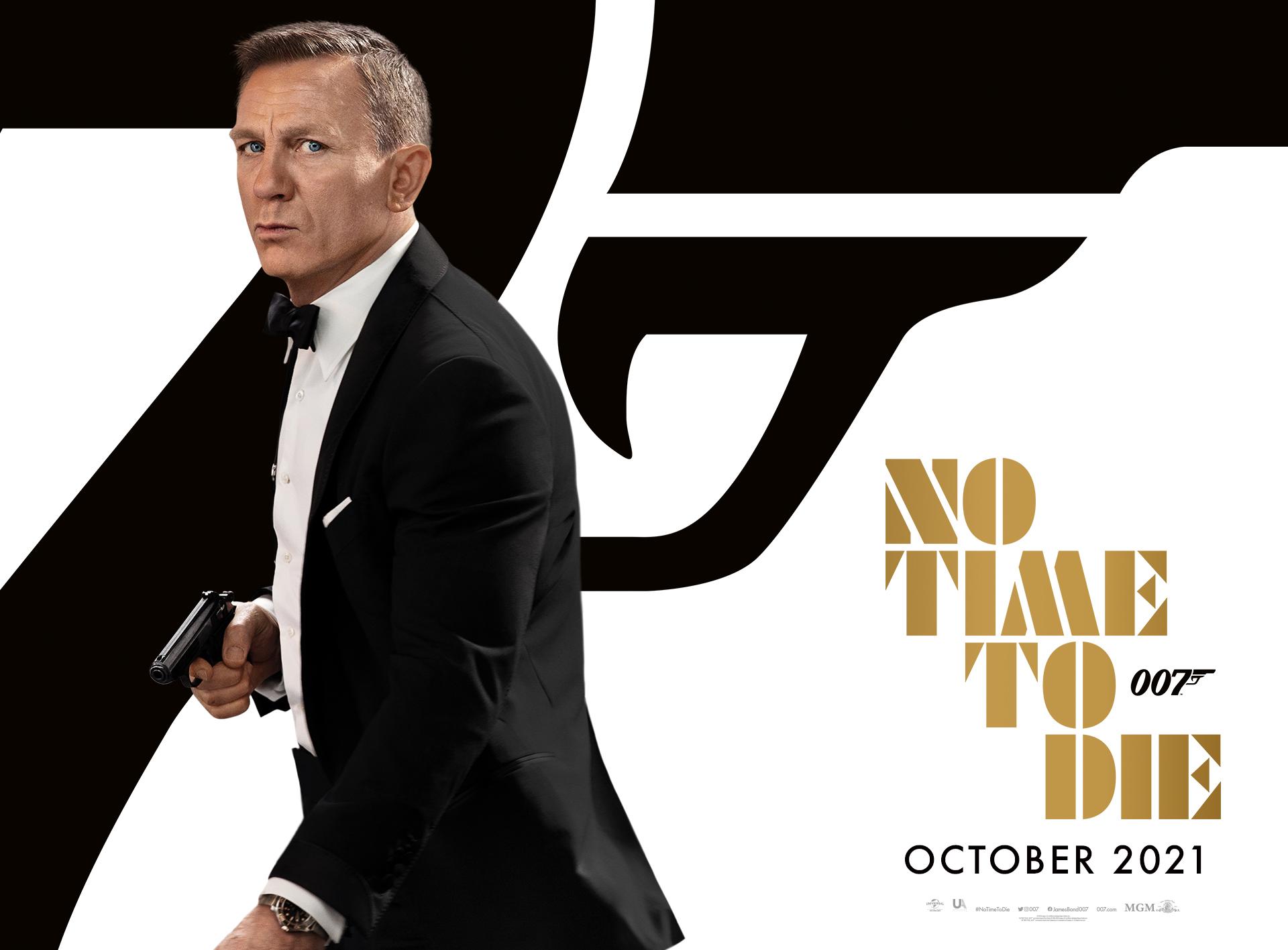 007.com-LS.jpg