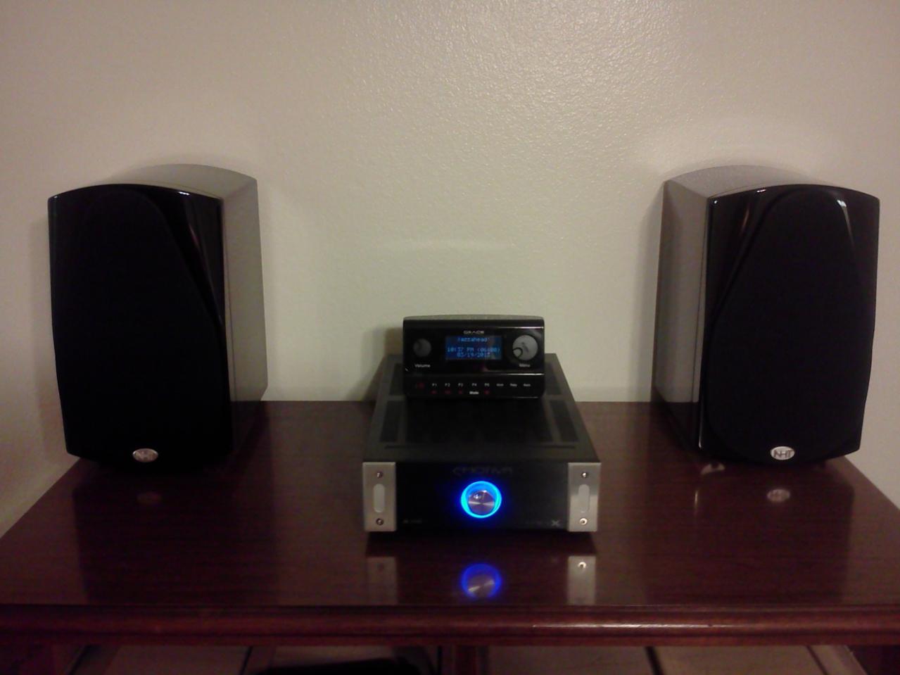 0319132237 jpg. Bedroom Setup   Audioholics Home Theater Forums