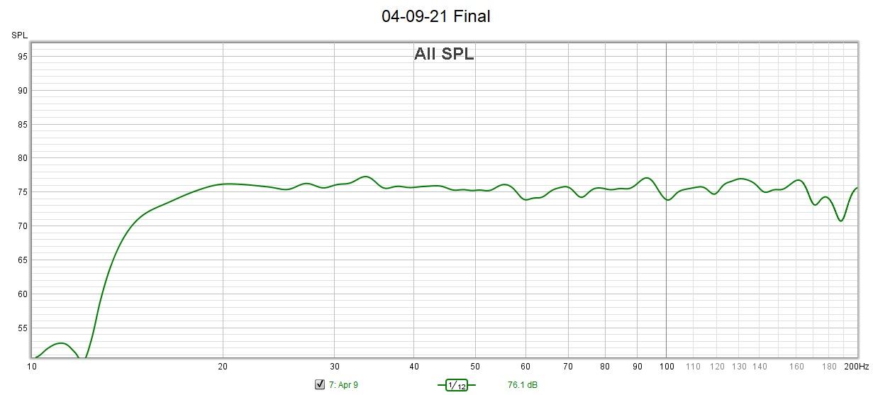 04-09-21 final.jpg
