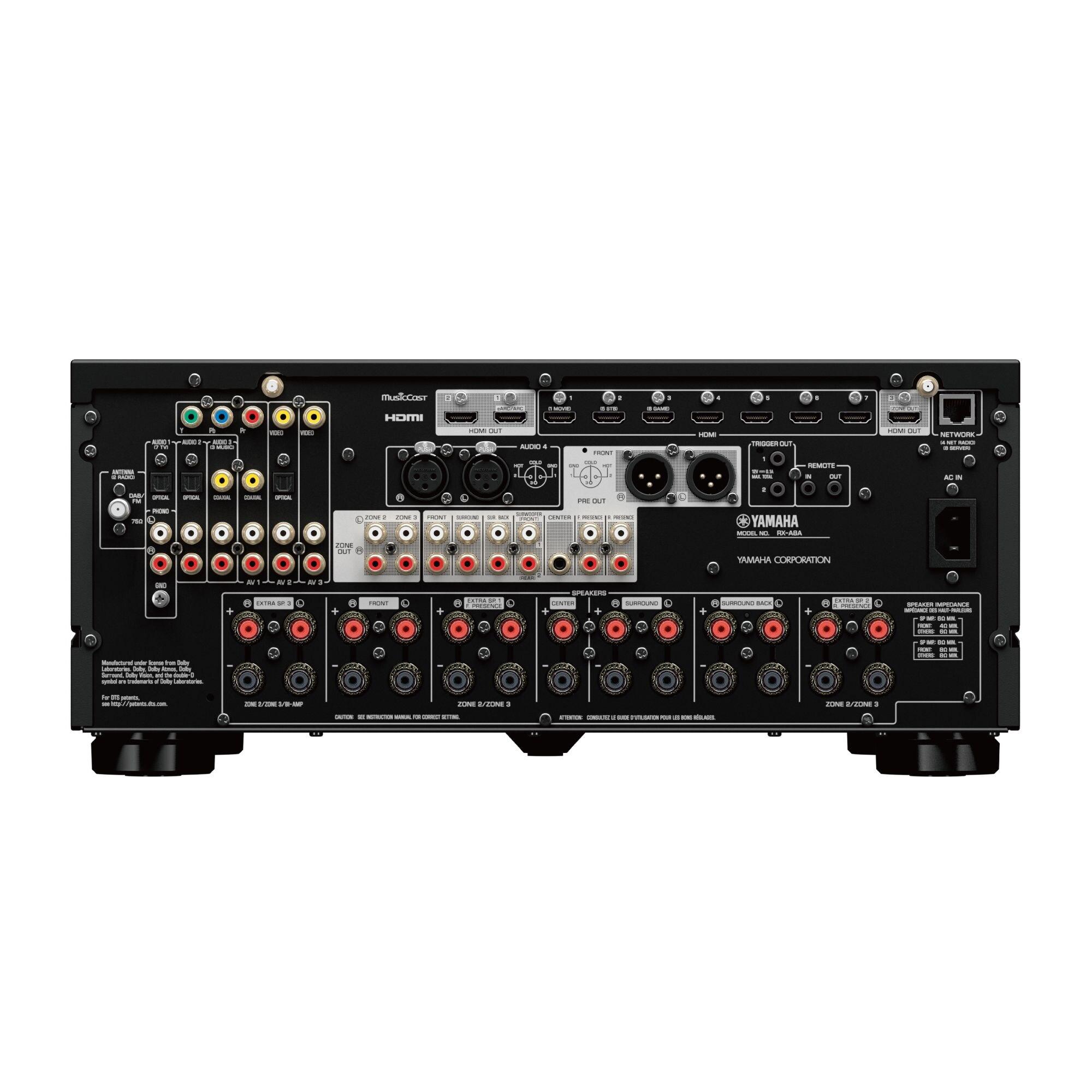 0BF1A94D-987E-4688-82C4-2DA933E90F76.jpeg