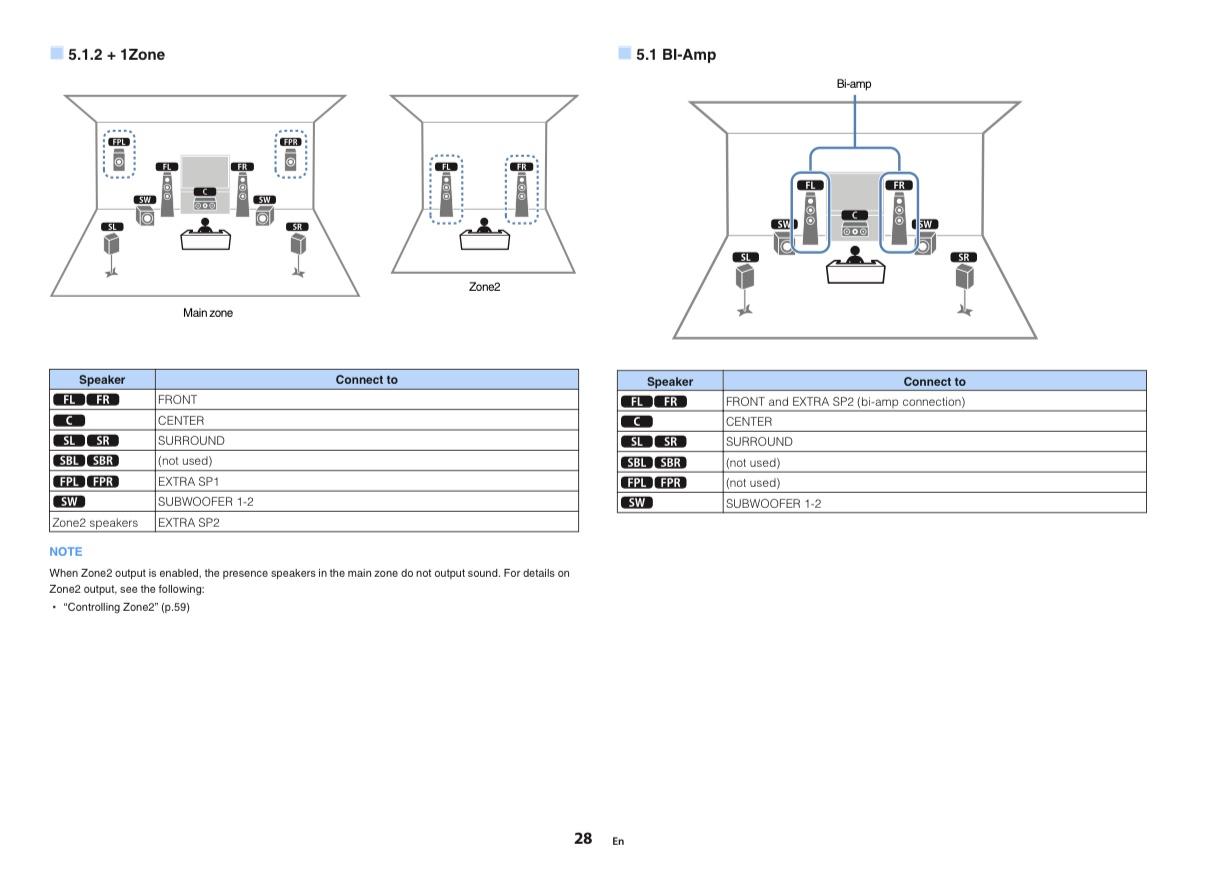 0C7E4053-E945-43C9-9332-50E6719F17F2.jpeg