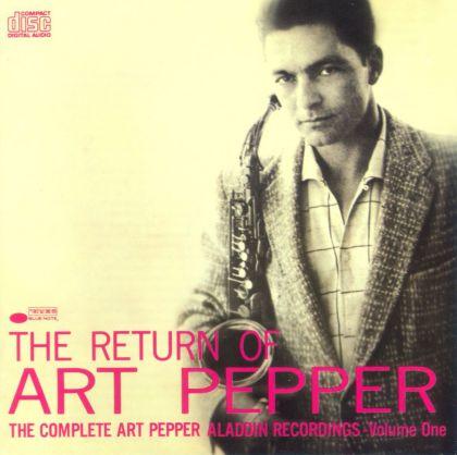 1186_f_the_return_of_art_pepper_.jpg