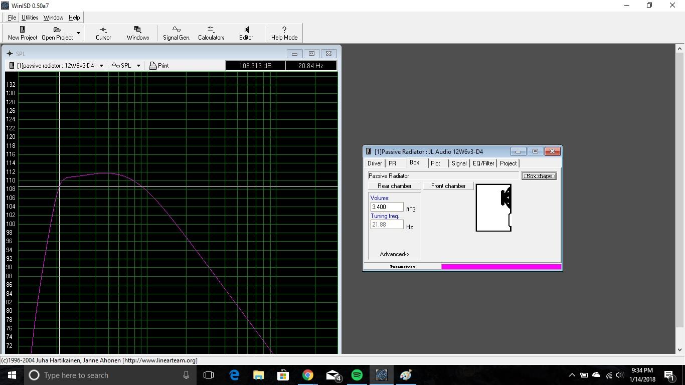 12W6v3 Dual Earthquake passives 400g.jpg