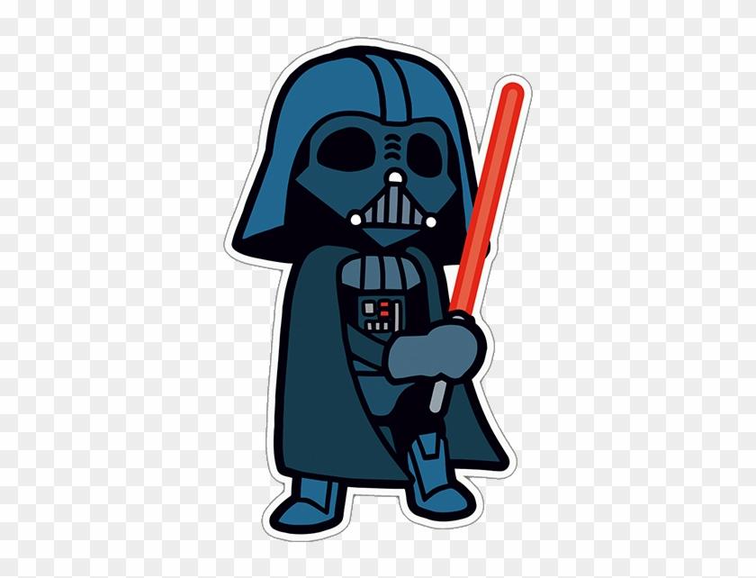 132-1325138_dark-side-600600-182-kb-emoji-darth-vader.jpg