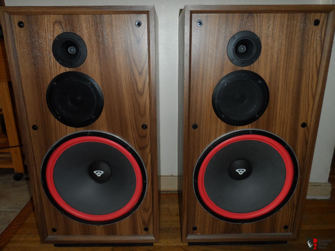 1348882-cerwin-vega-dx9-floor-speakers.jpg