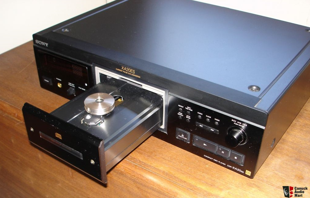 New Universal Player Advice! | Audioholics Home Theater Forums
