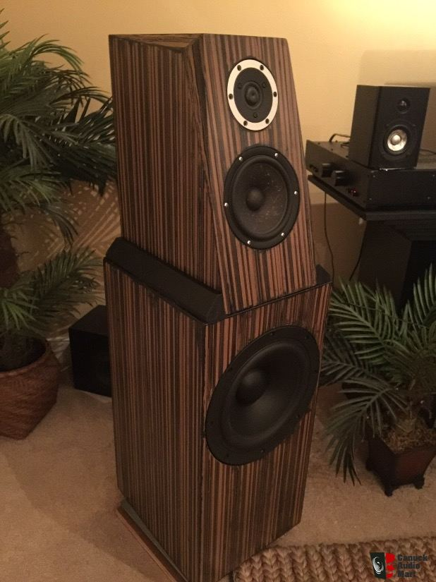 1636523-speakersjeff-bagbys-kairos-3-way-tower-with-woofer-module.jpg