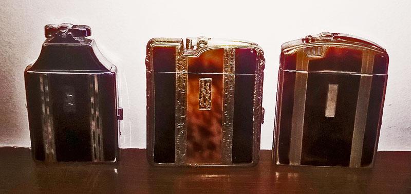 1930s Case Lighters s.jpg