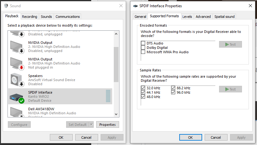 2020-01-23 16_08_06-Playing movies through my pc using an external sound card _ Audioholics Ho...png
