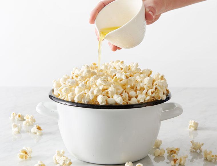 2020_buttered-popcorn_16884_760x580.jpg