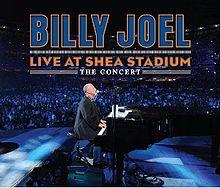 220px-Billy_Joel_-_Live_at_Shea_Stadium.jpg