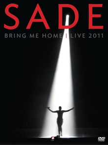 220px-Sade_-_Bring_Me_Home_DVD_cover.png