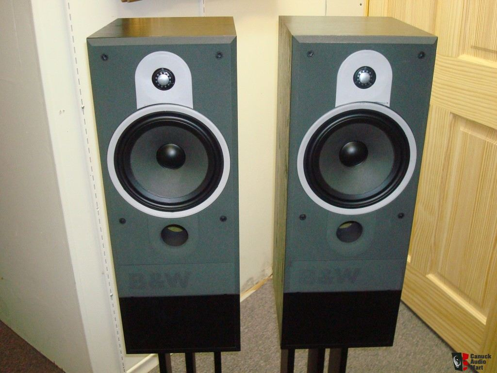 226739-bw_dm_570_speakers_with_stands.jpg