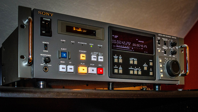 SACD 5 1 from Sony UBP-X700 | Audioholics Home Theater Forums