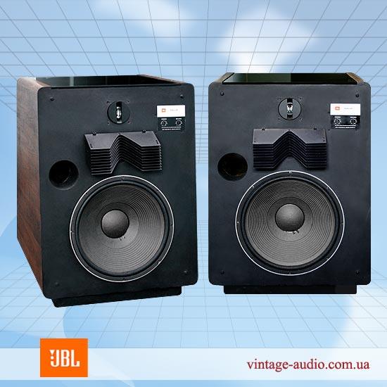 vintage jbl speakers. 328_item_pict_big_jbl_l300_b_3.jpg vintage jbl speakers
