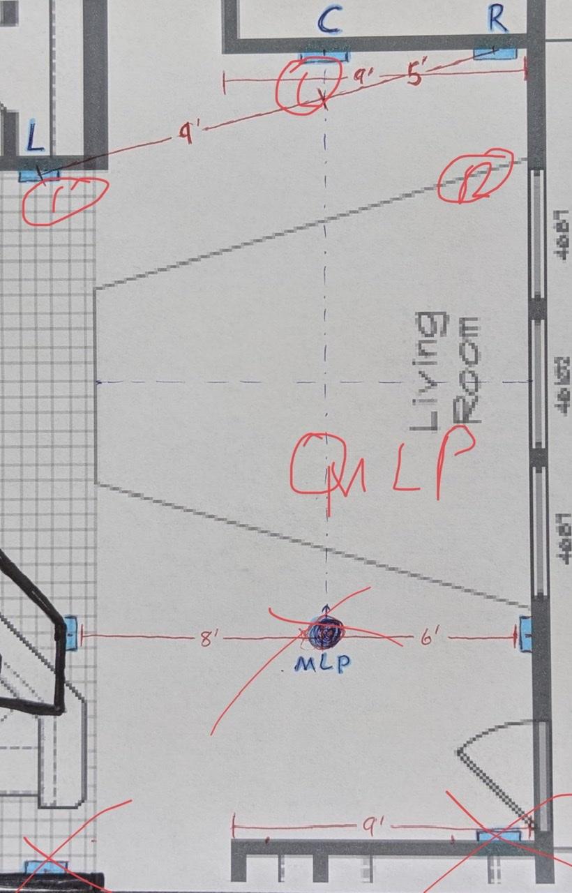 4E4A06D2-DD97-494D-ABBD-22C67894DA41.jpeg