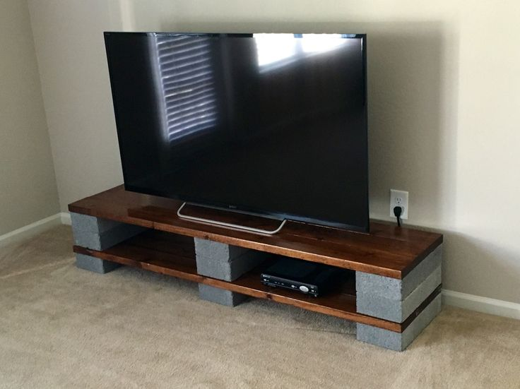 4f76d31a4593777abec1bf21bb011aed--cinder-block-entertainment-center-entertainment-centers.jpg