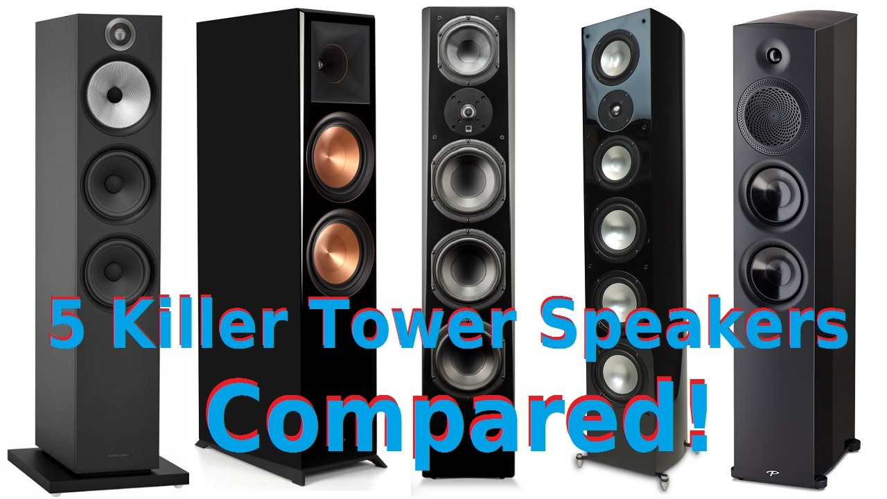 5-towers-cv.jpg