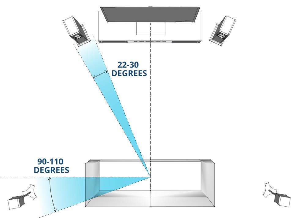5_1-surround-sound-speaker-placement-2 (1).jpg