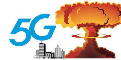 5G-Apocalypse-small.jpg