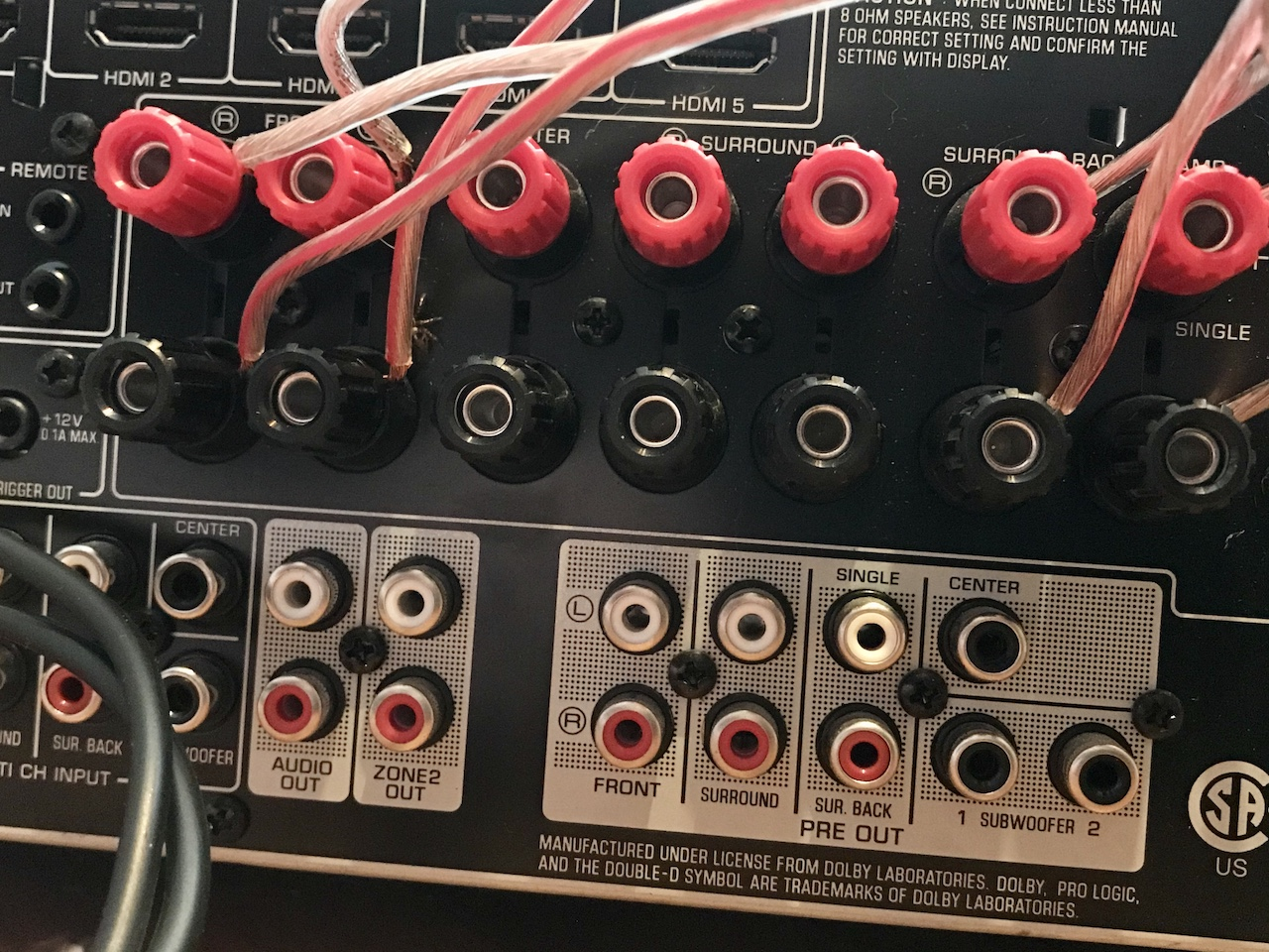 6 More Back of Yamaha.jpg