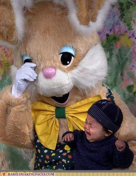 64d2f12157e4e8ddc62ad3c2ae1b4dad--funny-easter-pictures-scary-pictures.jpg