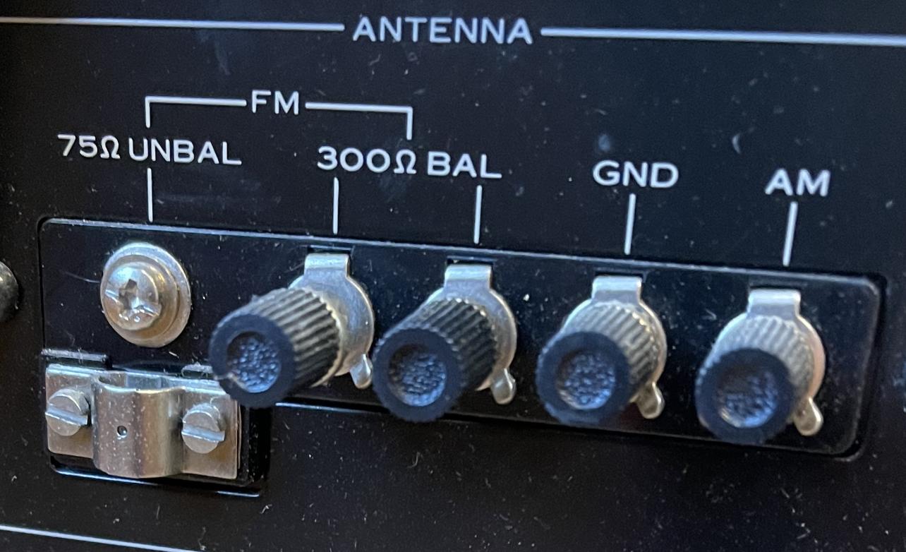 6863F01D-9BC4-4BB5-A0EE-4944EA23EC71.jpeg