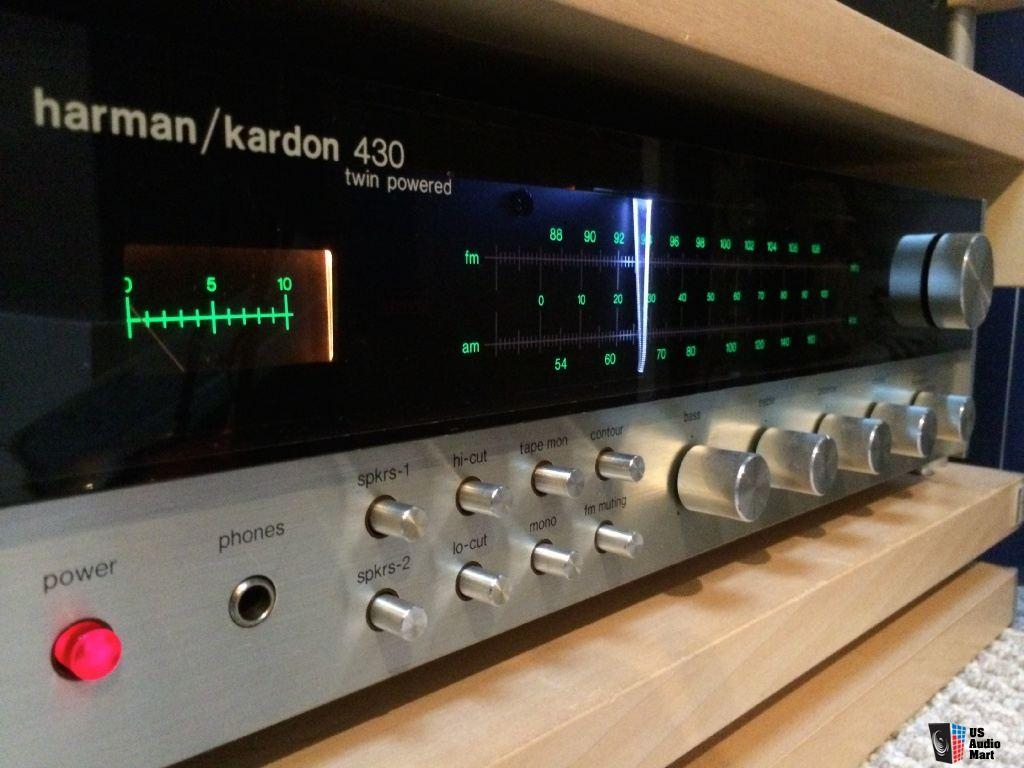 728230-harman_kardon_430_twin_transformer_receiver_recapped.jpg