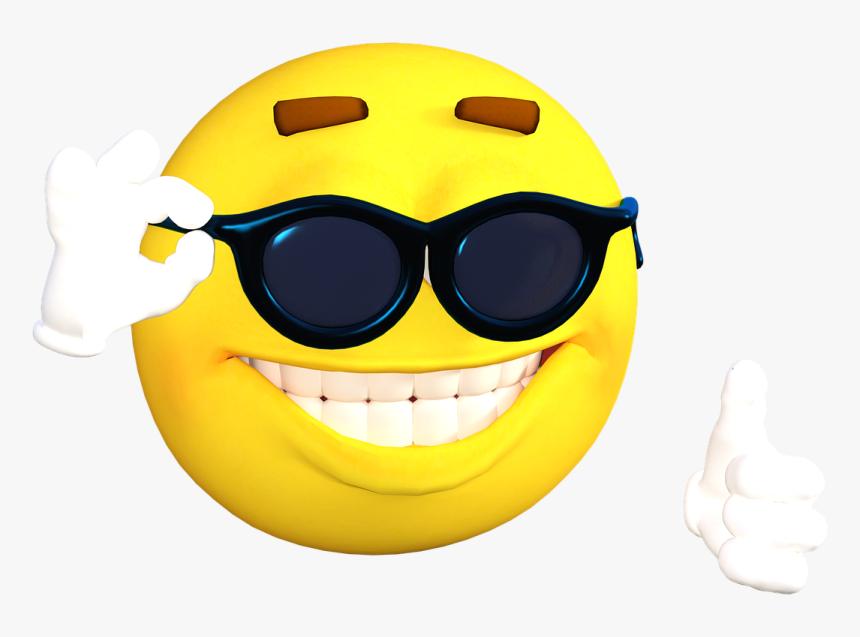 8-84009_emoticon-emoji-sonrisa-cara-icono-emoji-with-sunglasses.png