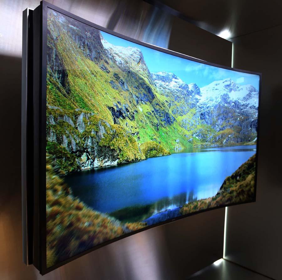 85-inch-Bendable-UHD-TV.jpg
