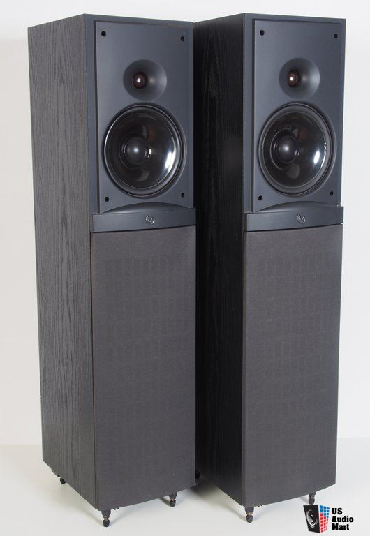 966104-infinity-reference-20004-2way-tower-speakers-pair.jpg