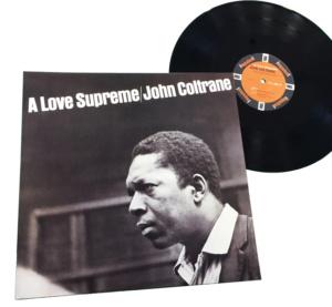 A-LOVE-SUPREME-LP-300x277.jpg