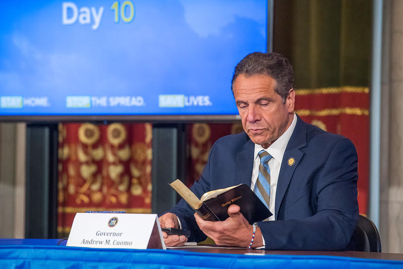 Andrew_Cuomo_with_bible_2.jpg