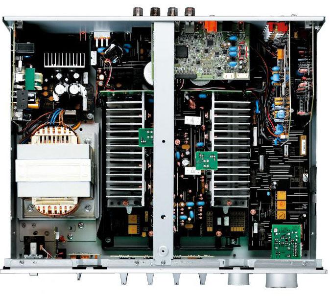 AS-801-inside.jpg