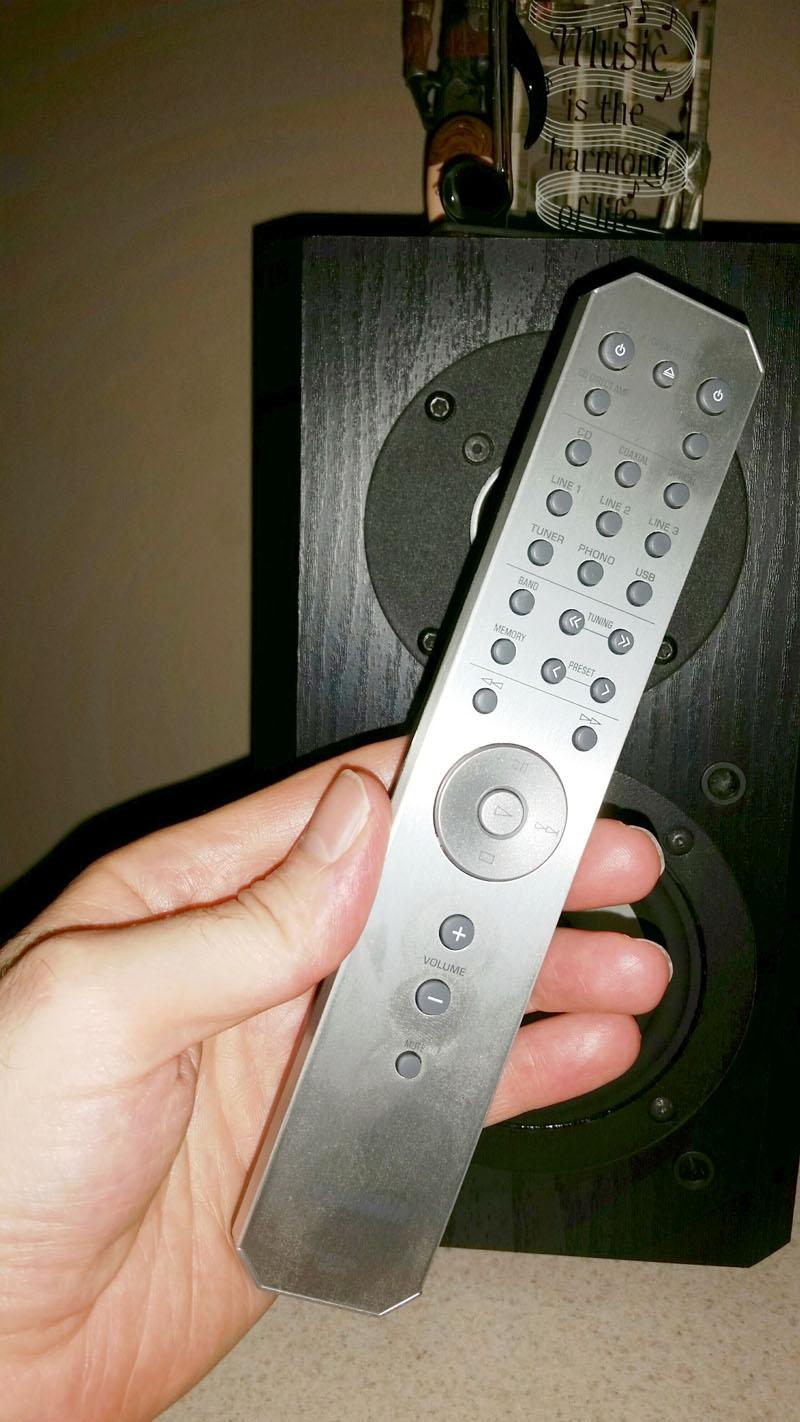 AS801-remote.jpg