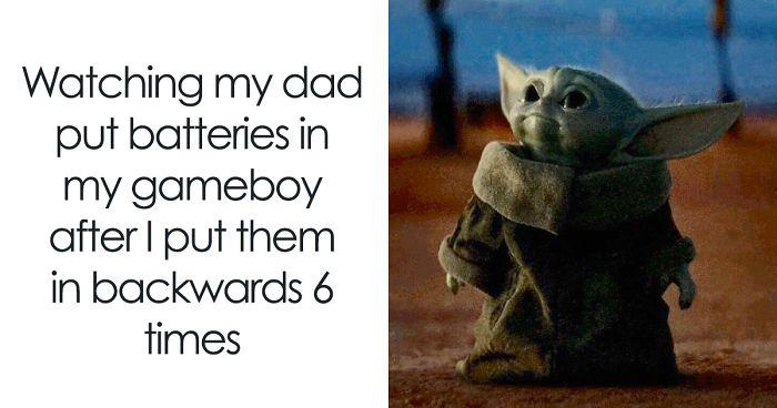 baby-yoda-memes-fb18-png__700.jpg
