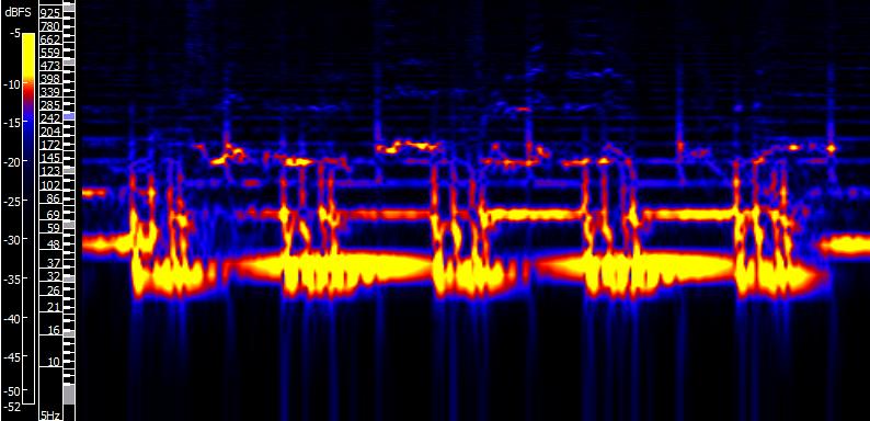 Bass Spectrogram.png
