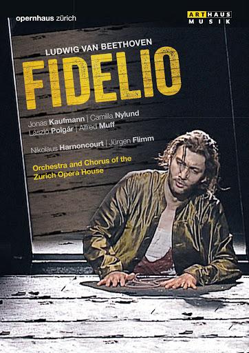 Beethoven Fidelio.jpg