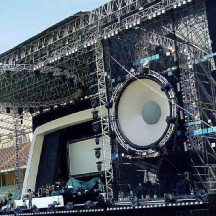 Big Concert Speaker.jpg