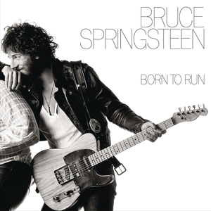 Born_to_Run_(Front_Cover).jpg