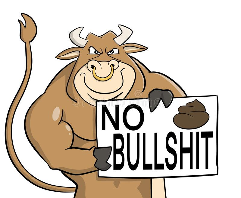 bull-character-holding-no-bullshit-sign-angry-cartoon-stands-reads-169009502.jpg