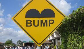 Bump sign.jpg