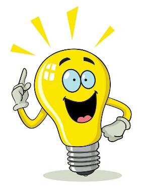 cartoon-light-bulb-vector-18784925_copy_282x431-1.jpg
