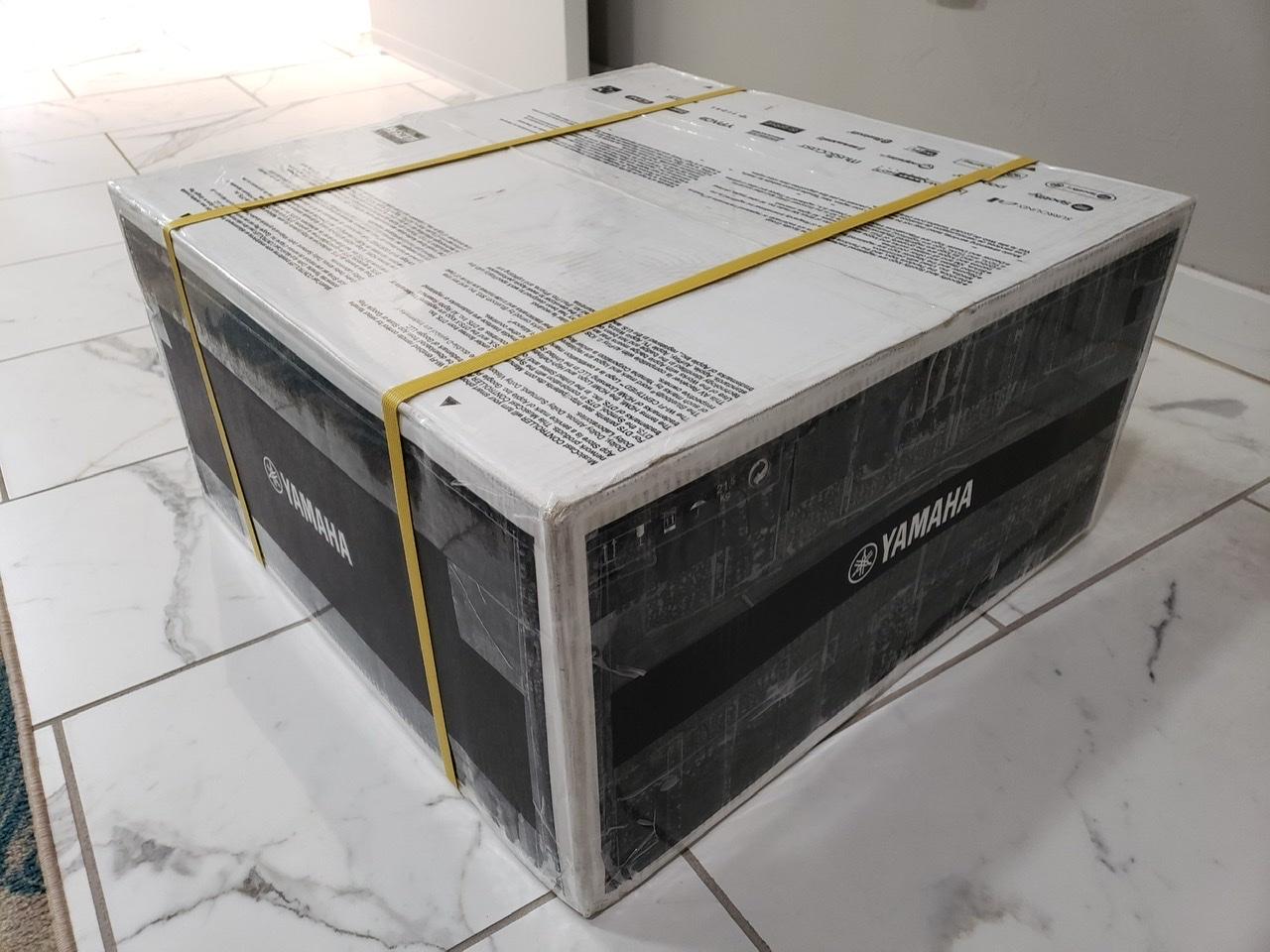 CE124B19-F976-4709-A55D-B355DD5B3606.jpeg