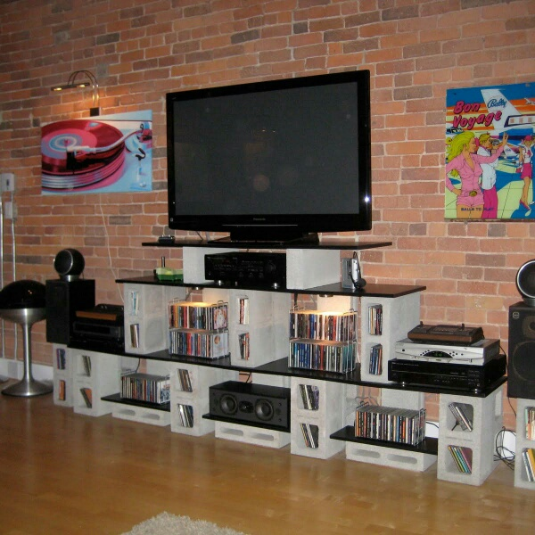 cinder-block-tv-stand-with-shelves-and-exposed-brick-wall-home_copy_600x600.jpg