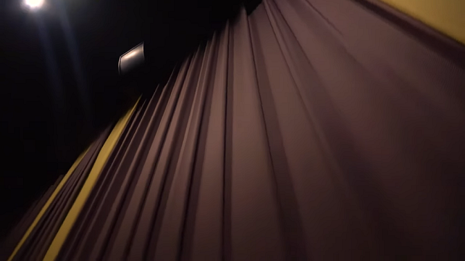 cinema curtain or whatnot 2.png