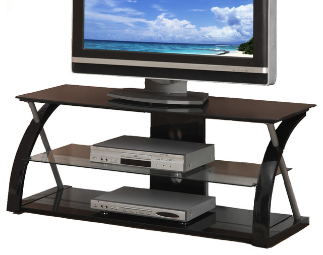 contemporary-entertainment-centers-and-tv-stands.jpg