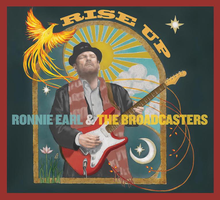Crop-Rise-Up-Hi-Res-CD-Cover-copy.jpg