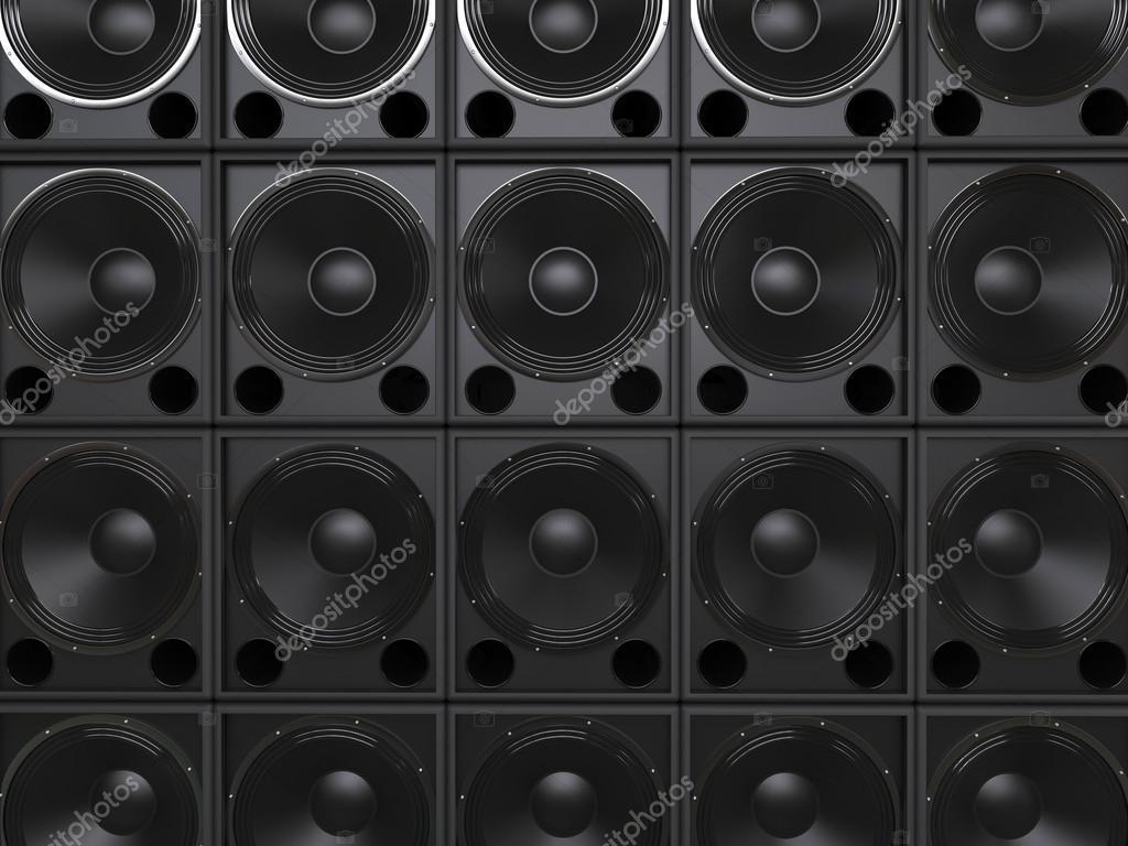 depositphotos_123651546-stock-photo-subwoofer-speakers-full-background-1.jpg