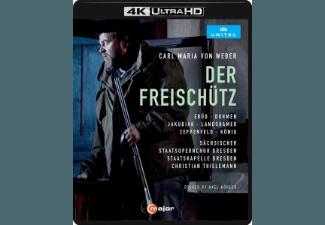Der-Freischütz---(4K-Ultra-HD-Blu-ray).png
